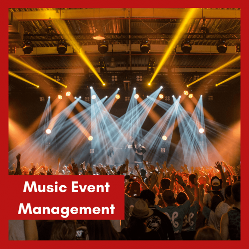 Music-Event-Management​.png