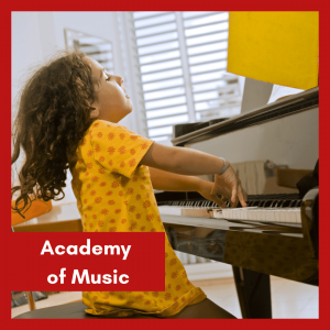 Academy-Of-Music-5.png