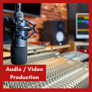 Audio-Video-Production-5.png