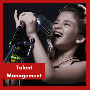 Talent-Management-6.png