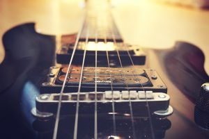close-up-of-guitar-258288.jpg
